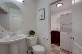 Photo 28: 202 Royal Birch View NW in Calgary: Royal Oak Detached for sale : MLS®# A1132395