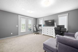 Photo 23: 2 4726 17 Avenue NW in Calgary: Montgomery Row/Townhouse for sale : MLS®# A1116859