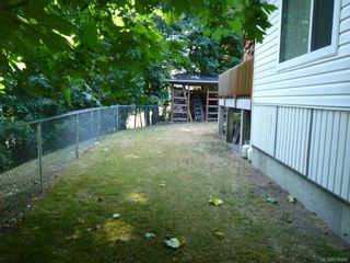 Photo 17: 9 2785 Wallbank Rd in SHAWNIGAN LAKE: ML Shawnigan Manufactured Home for sale (Malahat & Area)  : MLS®# 678498
