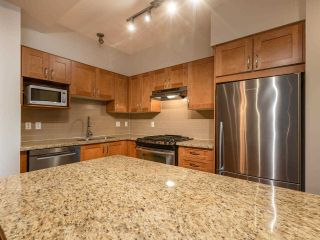 """Photo 5: 307 2601 WHITELEY Court in North Vancouver: Lynn Valley Condo for sale in """"BRANCHES"""" : MLS®# R2542449"""