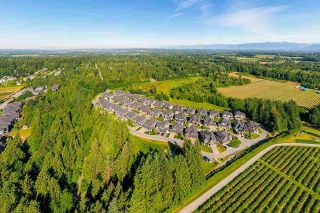 Photo 2: 40 24455 61 Avenue in Langley: Salmon River House for sale : MLS®# R2588990