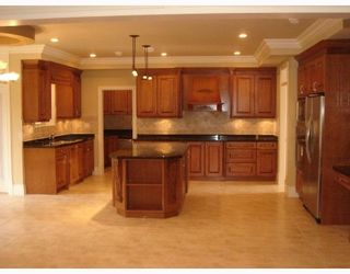 Photo 7: 9780 GILBERT Road in Richmond: Broadmoor House for sale : MLS®# V698274