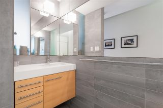"""Photo 19: 207 36 WATER Street in Vancouver: Downtown VW Condo for sale in """"TERMINUS"""" (Vancouver West)  : MLS®# R2586906"""