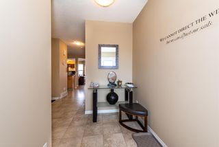 Photo 6: 333 Luxstone Way SW: Airdrie Semi Detached for sale : MLS®# A1107087