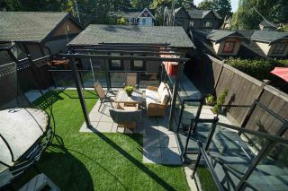 Photo 15: 2828 W 33RD Avenue in Vancouver: MacKenzie Heights House for sale (Vancouver West)  : MLS®# R2309171