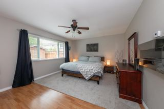 Photo 14: 4445 63A Street in Delta: Holly House for sale (Ladner)  : MLS®# R2593980