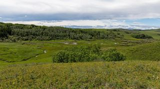Photo 13: 498 Ave W & Hwy 22: Rural Foothills County Land for sale : MLS®# C4302344