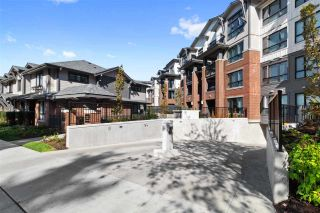 "Photo 19: 404 2960 151 Street in Surrey: King George Corridor Condo for sale in ""SOUTH POINT WALK 2"" (South Surrey White Rock)  : MLS®# R2315251"