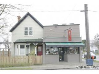 Photo 2: 530 Craigflower Rd in VICTORIA: VW Victoria West House for sale (Victoria West)  : MLS®# 497306
