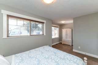 Photo 27: 1232 Mason Ave in : CV Comox (Town of) House for sale (Comox Valley)  : MLS®# 872868