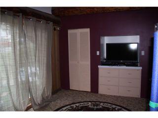 Photo 5: 1009 SCHMIDT Road in Williams Lake: Esler/Dog Creek House for sale (Williams Lake (Zone 27))  : MLS®# N204154