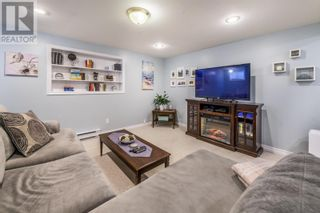 Photo 27: 38 Olympic Drive in Mount Pearl: House for sale : MLS®# 1237260