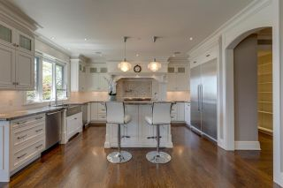 Photo 10: 2638 QUEENS Avenue in West Vancouver: Queens House for sale : MLS®# R2580976