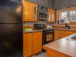 Photo 11: 9 SELLARS HILL Road: Stony Mountain Residential for sale (R12)  : MLS®# 202110330