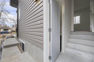 Photo 22: # 2 10917 68 Avenue in Edmonton: Zone 15 Duplex Front and Back for sale : MLS®# E4233427