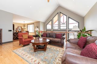 Photo 6: 6614 BLOSSOM TRAIL Drive in Greely: House for sale : MLS®# 1238476