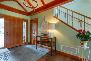 Photo 5: 619 Birch Rd in North Saanich: NS Deep Cove House for sale : MLS®# 843617
