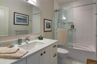 Photo 27: 11317 Hummingbird Pl in North Saanich: NS Lands End House for sale : MLS®# 839770