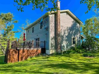 Photo 27: 375 West Black Rock Road in West Black Rock: 404-Kings County Residential for sale (Annapolis Valley)  : MLS®# 202108645