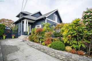 Photo 33: 922 Lawndale Ave in VICTORIA: Vi Fairfield East House for sale (Victoria)  : MLS®# 800501