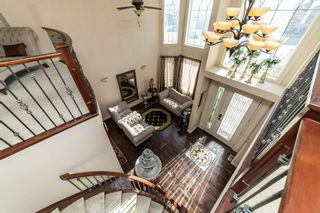 Photo 16: 9 Loiselle Way: St. Albert House for sale : MLS®# E4262065
