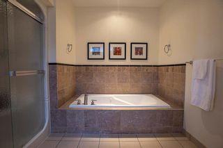 Photo 11: 2 101 Litchfield Boulevard in Winnipeg: Tuxedo Condominium for sale (1E)  : MLS®# 202001497