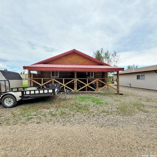 Photo 43: 104 2nd Avenue Southeast in Dorintosh: Residential for sale : MLS®# SK859708