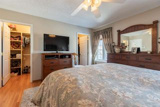Photo 22: 41 Deer Park Way: Spruce Grove House for sale : MLS®# E4229327