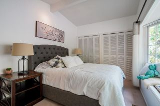 Photo 13: 561 KILDONAN Road in West Vancouver: Glenmore House for sale : MLS®# R2604216
