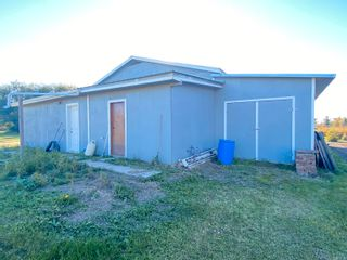 Photo 42: 58327 HWY 2: Rural Westlock County House for sale : MLS®# E4265202