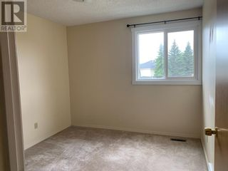 Photo 8: 6, 608 Main  Street NW in Slave Lake: Condo for sale : MLS®# A1116192