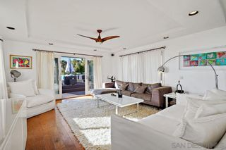 Photo 15: LA JOLLA House for sale : 4 bedrooms : 5560 Candlelight Drive
