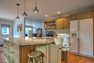 Photo 22: 9974 SWORDFERN Way in : Du Youbou House for sale (Duncan)  : MLS®# 865984