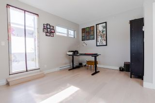 Photo 16: 413 262 SALTER Street in New Westminster: Queensborough Condo for sale : MLS®# R2619610