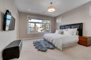 Photo 30: 2620 15A Street SW in Calgary: Bankview Semi Detached for sale : MLS®# A1070498