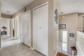 Photo 13: 1071 Corman Crescent in Moose Jaw: Palliser Residential for sale : MLS®# SK864336