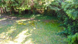 Photo 7: 5705 WHARF Avenue in Sechelt: Sechelt District House for sale (Sunshine Coast)  : MLS®# R2614571