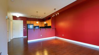 Photo 12: 237 3111 34 Avenue NW in Calgary: Varsity Apartment for sale : MLS®# A1117962