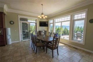 Photo 16: 27 Black Road, E in Salmon Arm: House for sale : MLS®# 10232978