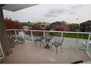 """Photo 20: 2126 DRAWBRIDGE Close in Port Coquitlam: Citadel PQ House for sale in """"CITADEL"""" : MLS®# V1059031"""
