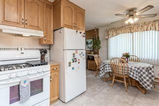Photo 13: 4120 55th Street: Wetaskiwin House for sale : MLS®# E4258989