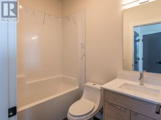 Photo 22: 383 TOWNLEY STREET in Penticton: House for sale : MLS®# 183468