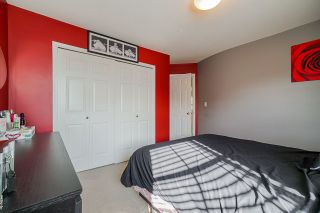 """Photo 24: 12385 63A Avenue in Surrey: Panorama Ridge House for sale in """"BOUNDARY PARK"""" : MLS®# R2465233"""
