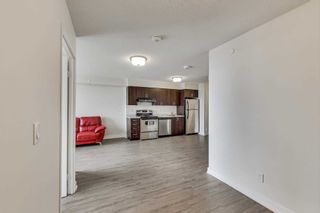 Photo 9: 1504 420 S Harwood Avenue in Ajax: South East Condo for lease : MLS®# E5346029