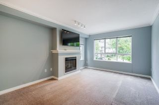 """Photo 6: 143 6747 203 Street in Langley: Willoughby Heights Townhouse for sale in """"Sagebrook"""" : MLS®# R2613063"""