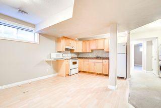 Photo 37: 11915 96 Street in Edmonton: Zone 05 House for sale : MLS®# E4266538