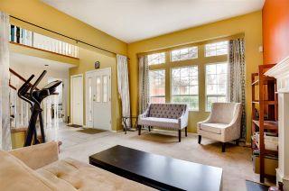 Photo 5: 5233 57 Street in Delta: Hawthorne House for sale (Ladner)  : MLS®# R2538553