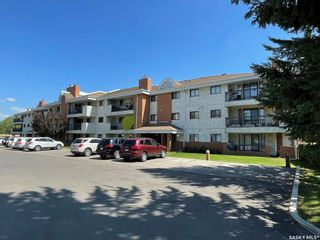 Photo 3: 220 217B Cree Place in Saskatoon: Lawson Heights Residential for sale : MLS®# SK865645