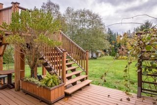 Photo 71: 321 Wireless Rd in : CV Comox (Town of) House for sale (Comox Valley)  : MLS®# 860085