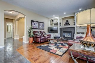 Photo 14: 271 Discovery Ridge Boulevard SW in Calgary: Discovery Ridge Detached for sale : MLS®# A1136188